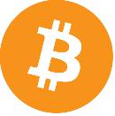 Bitcoinfaucetblog